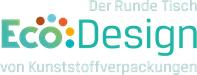EcoDesign Logo
