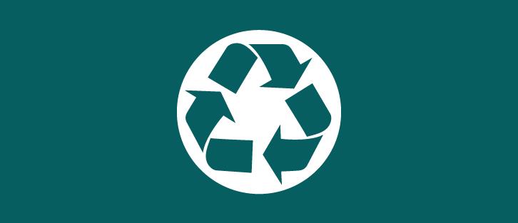 , Eco Design Strategien