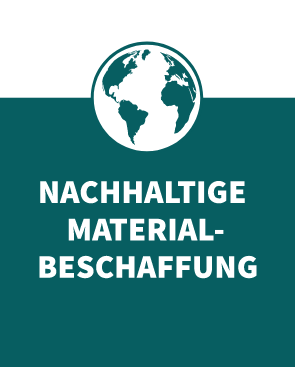 , Design für Recycling